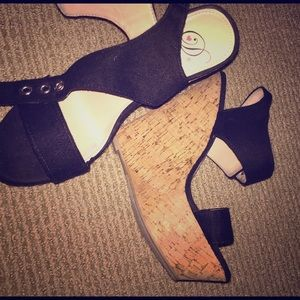 Shoes - SOLD!!!