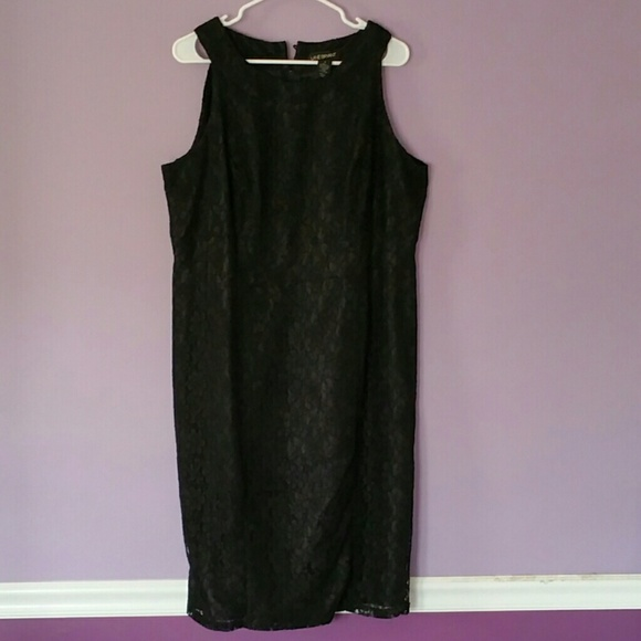 85% Off Lane Bryant Dresses & Skirts