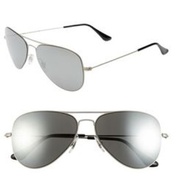 87f835994b39 38% off Nordstrom Accessories - Nordstrom BP Aviator Sunglasses from  Alex  39 s