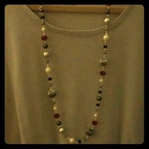Jewelry - Premier Designs necklace