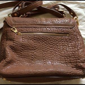 a5ba25506d96 Tory Burch Bags - ❌On Hold❌Tory Burch 797 Medium Satchel