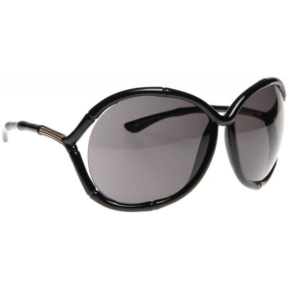 ba74ef4103d Tom Ford Claudia sunglasses. M 551b144c78b31c677a0056f9