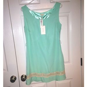 NWT Tulle dress!