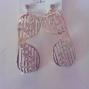 Jewelry - Fashion Shade earrings