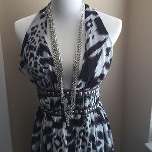 Lipsy London Dresses & Skirts - Gorgeous Dress