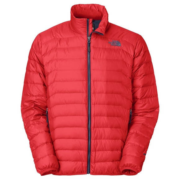Men s Red North Face 600 Series Jacket. M 56c48c79bf6df513f20a1e47 ac425c88c