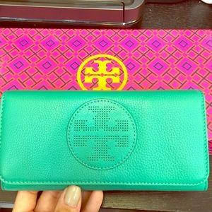17% off Celine Handbags - C¨¦LINE ALL SOFT BAG NEW TRICOLOR ?? from ...