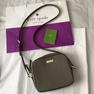 Kate Spade purse!Host Pick style staples party!!