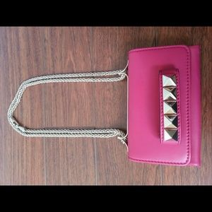 Valentino Rockstud Small BNWOT Authentic