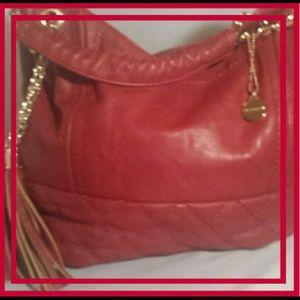 Big Buddha Handbags - 🆕️✂️SALE ! BIG BUDDHA  NWOT PURSE