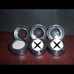 MAC Cosmetics - Authentic MAC LE Dazzleglass in Like Venus ...
