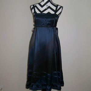 Marc By Marc Jacobs Party Dress
