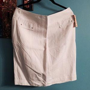 Summer Skirt !!!