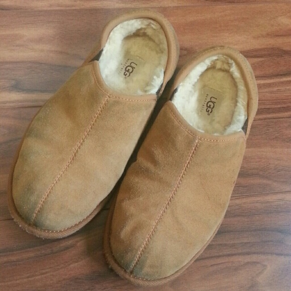ugg price paris