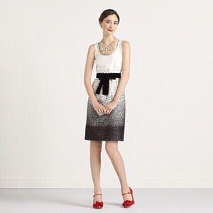 kate spade Dresses & Skirts - HP🎉 Kate Spade Dress (Be Dazzled Trish Dress)