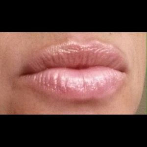 Purely Diva lip balms/ Moringa for pure moisture!