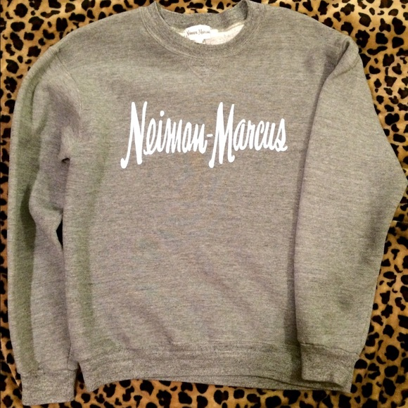 8a7032dcf Neiman Marcus Sweatshirt. M_551b3ad14e8d170ce00066b3. Other Sweaters you may  like