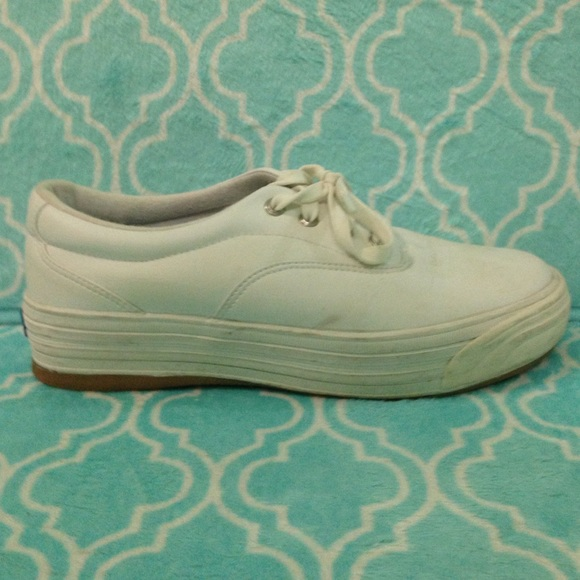 keds keds stretch tennis shoes from kzatposh s