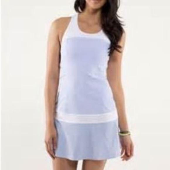 Lululemon Athletica Dresses