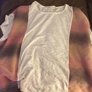 Nordstrom shirt
