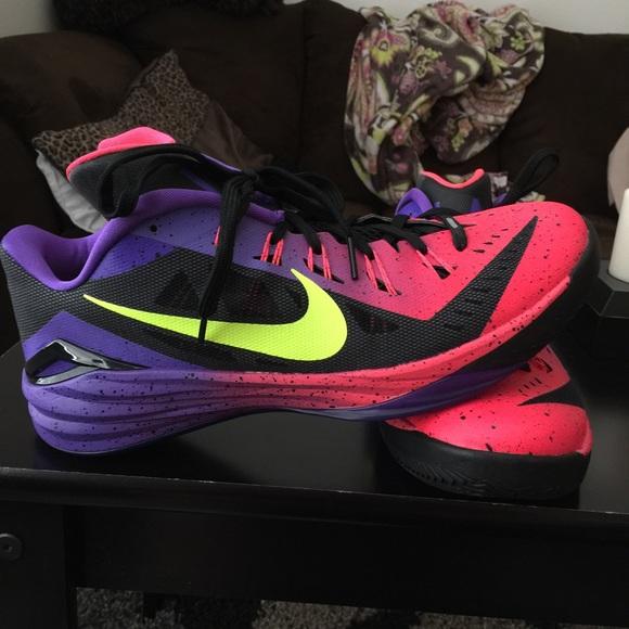 Nike Shoes   Hyperdunk 2014 Low   Poshmark