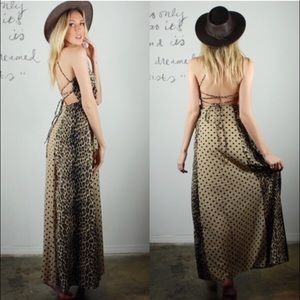 junim la sadie maxi