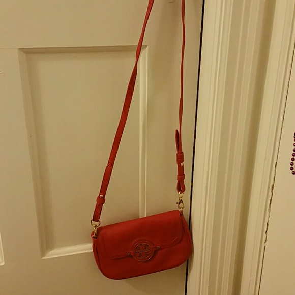 Tory Burch Bags - **SOLD ON ANOTHER SITE**Tory Burch Bag (Authentic)