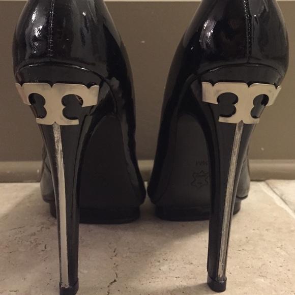 Burchs Shoes Women