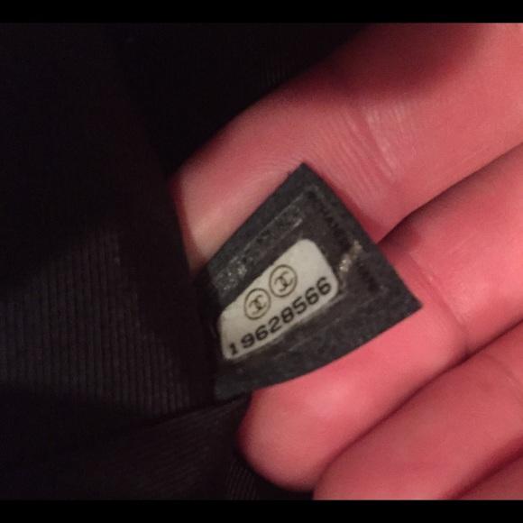 CHANEL Bags - 🚫🚫SOLD🚫🚫Chanel Boy Bag Size Old Medium BNWT