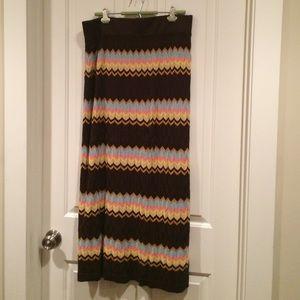 30 missoni dresses skirts missoni for target