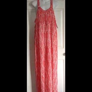 Dresses & Skirts - REDUCED - Goddess dress