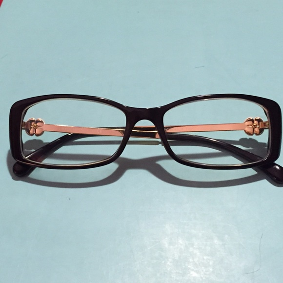 f2db41c067e CHANEL Accessories - CHANEL 3195 eyeglasses are 100% authentic.