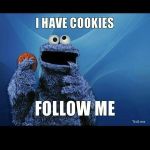 FOLLOW ME AND I WILL FOLLOW YOU BACK!!! :) Thanks!
