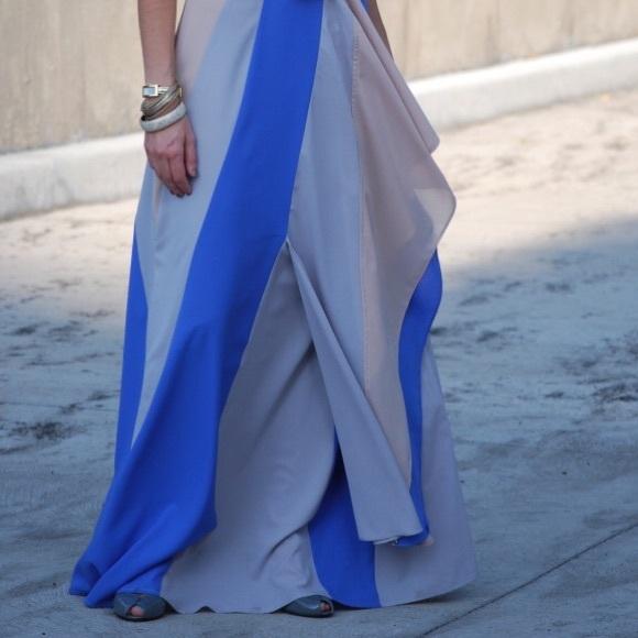 Ryu Dresses - Halter Ryu dress.