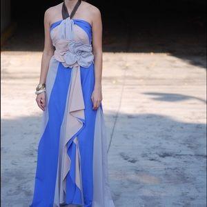 Ryu Dresses & Skirts - Ryu dress.
