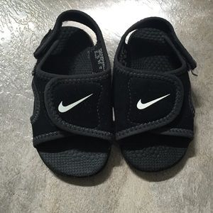 baby nike outlet