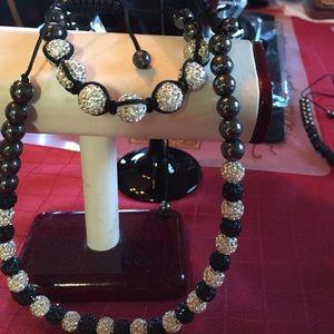 Ashley bridget Jewelry - Bundled Deal 🎉 🎊 Ashley Bridge.