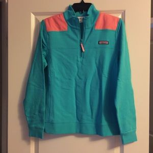 20 Off Vineyard Vines Jackets Amp Blazers Brand New