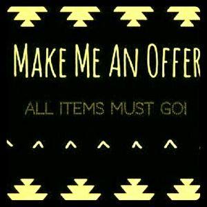 Other - 💚Make An Offer!!