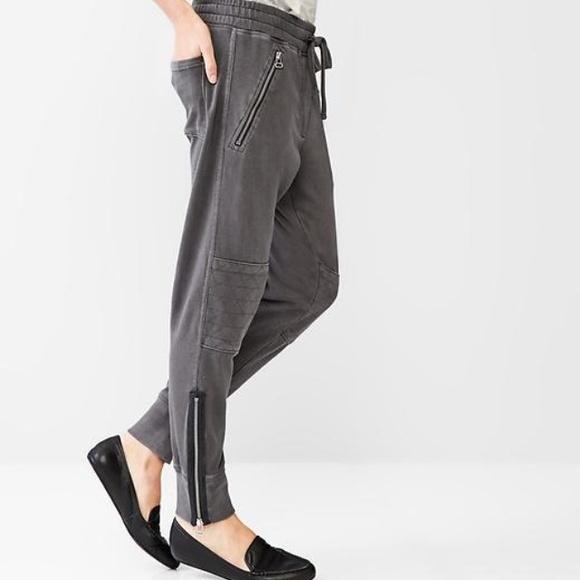 Beautiful All Sales  Gap  Casual Pants  Tencel Jogger Pants