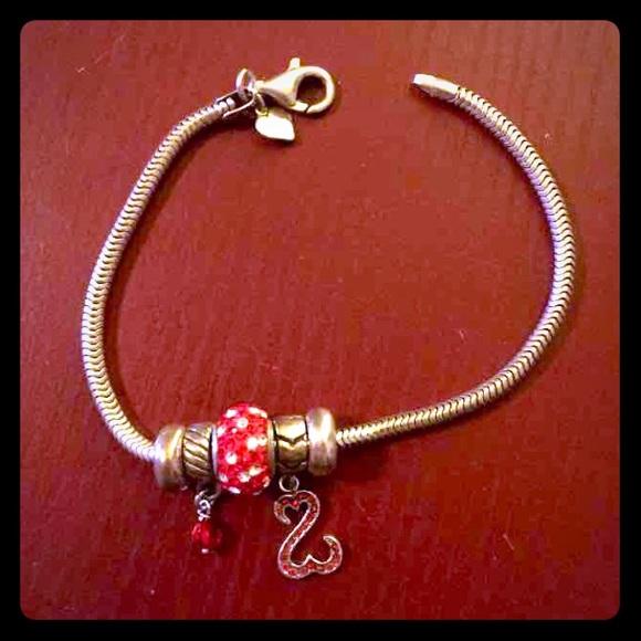 Kay Jewelers Pandora Charms