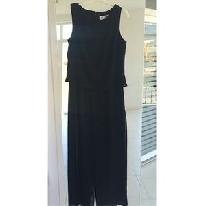 R.J.Nites Pants - Jumpsuit