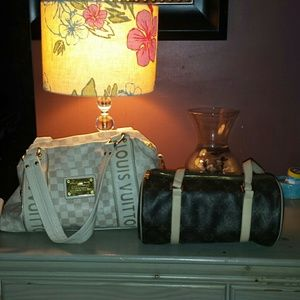 Handbags - 👜Fashion Bag Bundle👜