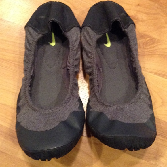 Tennis Shoe Slippers Slippers Tennis Shoes Size