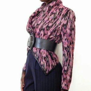 Jackets & Blazers - Woven Blazer