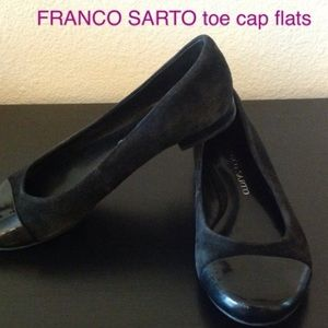 Franco Sarto Shoes - 📦bundle📦