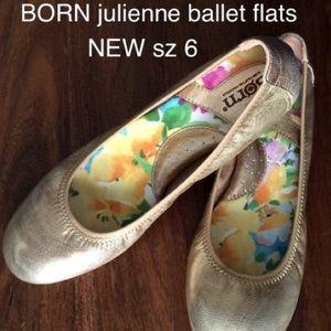 Franco Sarto Shoes - 📦bundle📦
