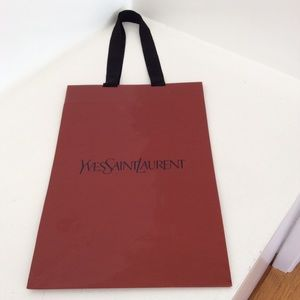 ysl look alike shoes - Yves Saint Laurent shoulder bag on Poshmark