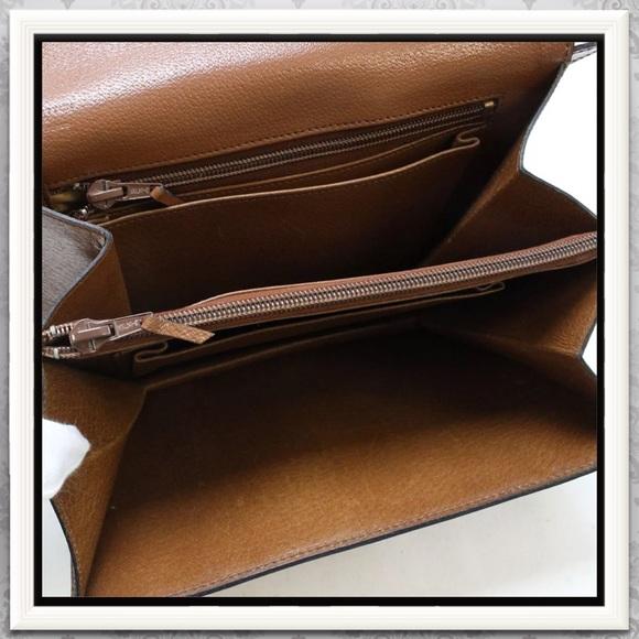 Louis Vuitton Rond