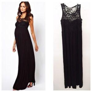 Listing not available - Liz Lange Dresses & Skirts from Christina ...